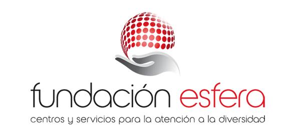 Fundación Esfera
